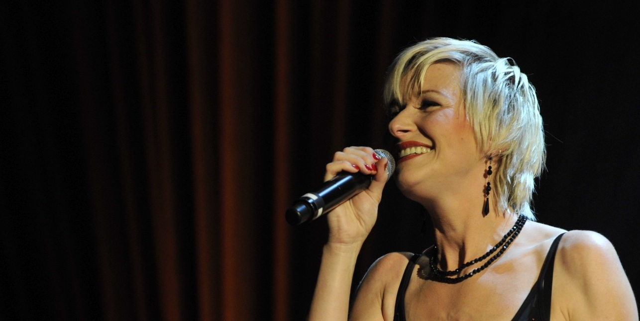 "September 2011: ""20 Jahre Tivoli""-Gala"